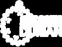 Sejati Durian Logo Final 20200607 white.