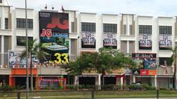 TSB Shops