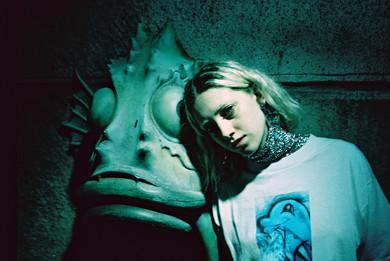Glacier_Girl_Singles_010.jpg