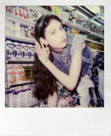 US_Polaroid_03.jpg