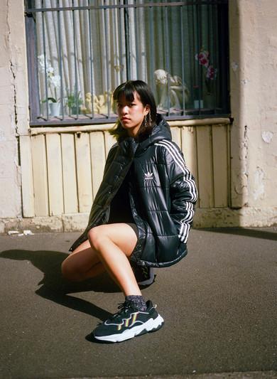 Adidas_Elle_05.jpg