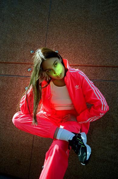 Adidas_Jai_05.jpg