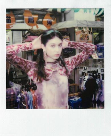 US_Polaroid_04.jpg