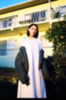 SM_039.jpg