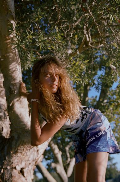 DAPHNENGUYEN-CPC-Jessica Clarke-19021300