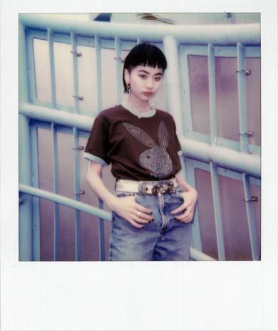 US_Polaroid_01.jpg