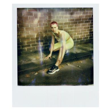 Adidas_Polaroid_06.jpg