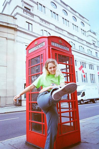 IC_London_023.jpg