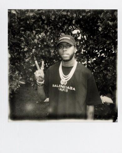 Polaroid_Single_02.jpg