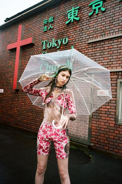 US_Tokyo_06.jpg