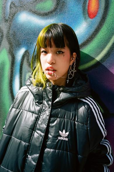 Adidas_Elle_01.jpg
