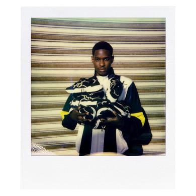Adidas_Polaroid_05.jpg
