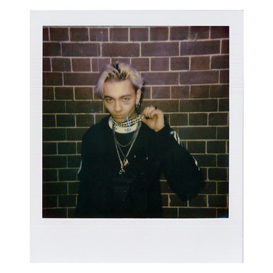 Adidas_Polaroid_03.jpg