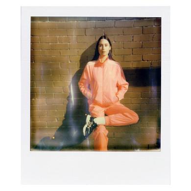 Adidas_Polaroid_04.jpg