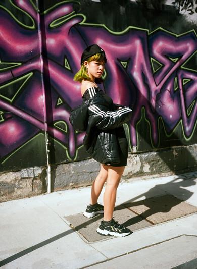 Adidas_Elle_03.jpg