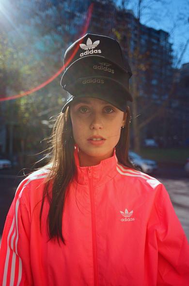 Adidas_Jai_04.jpg