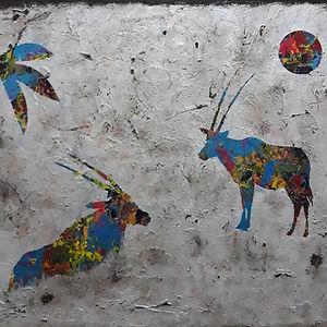 Colours of the desert 4 (Oryx).jpg