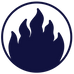 Flame_filled_icon_WaveBlue-01.png