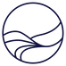 Water_line_icon_WaveBlue-01.png