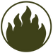 Flame_filled_icons_PineGreen-01.png