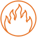 Flame_outline_icon_FireOrange-01.png