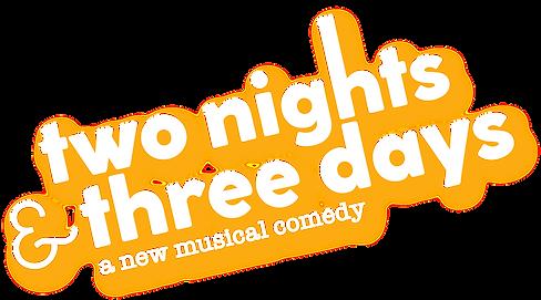 twonights-logo.png