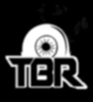 TBRVideo-Logo-BW.png