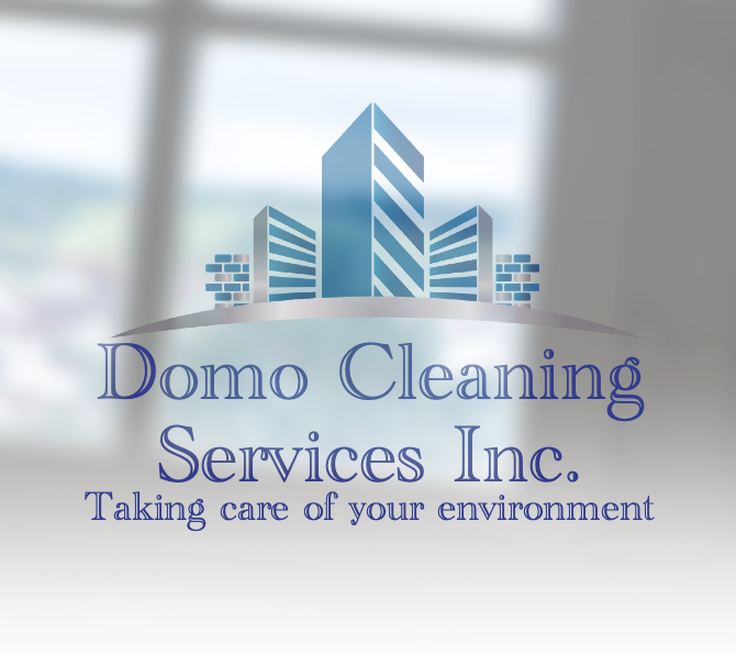 Domo%20Cleaning%20Services%20Inc_edited.png