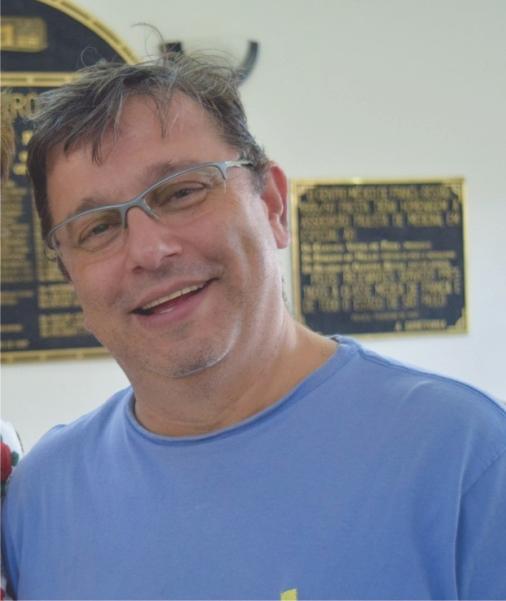 Mateus, Franca, SP