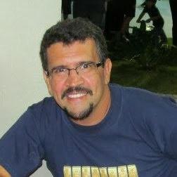 Roberto, Franca, SP