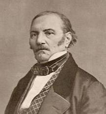 Allan Kardec, Coodificador do Espiritismo