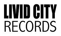 LIVID CITY RECORDS.jpg
