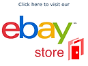 ebay_store.png