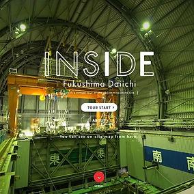 inside-npp-eng_edited.jpg