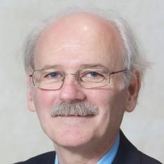 Jacques Lochard