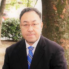Yasuhiro Uezu
