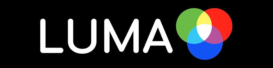 LUMA logo black v1.jpg