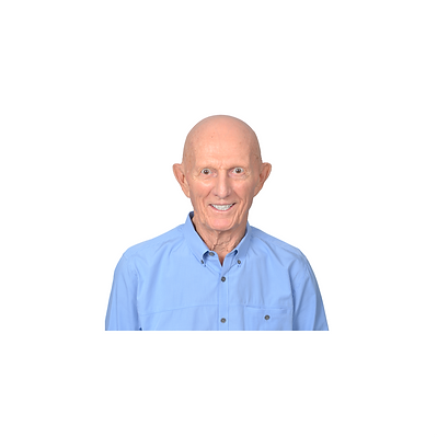 GEORGE-SHORT-SQUARE-12X12IN_8443.png