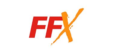 tls-_0005_386-3865065_ffx-logo-ffx-tools-clipart.jpg.png
