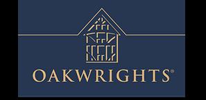 tls-_0007_oakwrights-logo.jpg.png
