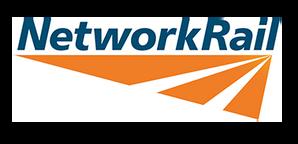 tls-_0001_1200px-Network_Rail_logo.svg.png.png