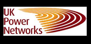 tls-_0009_uk-power-networks-logo.jpg.png