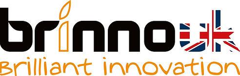 Brinnouk_logo_mini.jpg