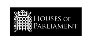 tls-_0006_houses-of-parliment-2_1.jpg.png