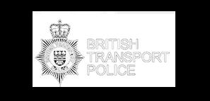 tls-_0014_british-transport-police.jpg.png