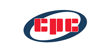 tls-_0010_cpc-logo-600x600.png.png