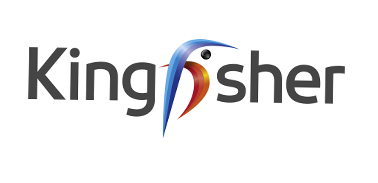 tls-_0011_kingfisher-logo.png.png