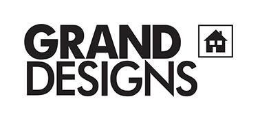 tls-_0012_grand-designs.png.png