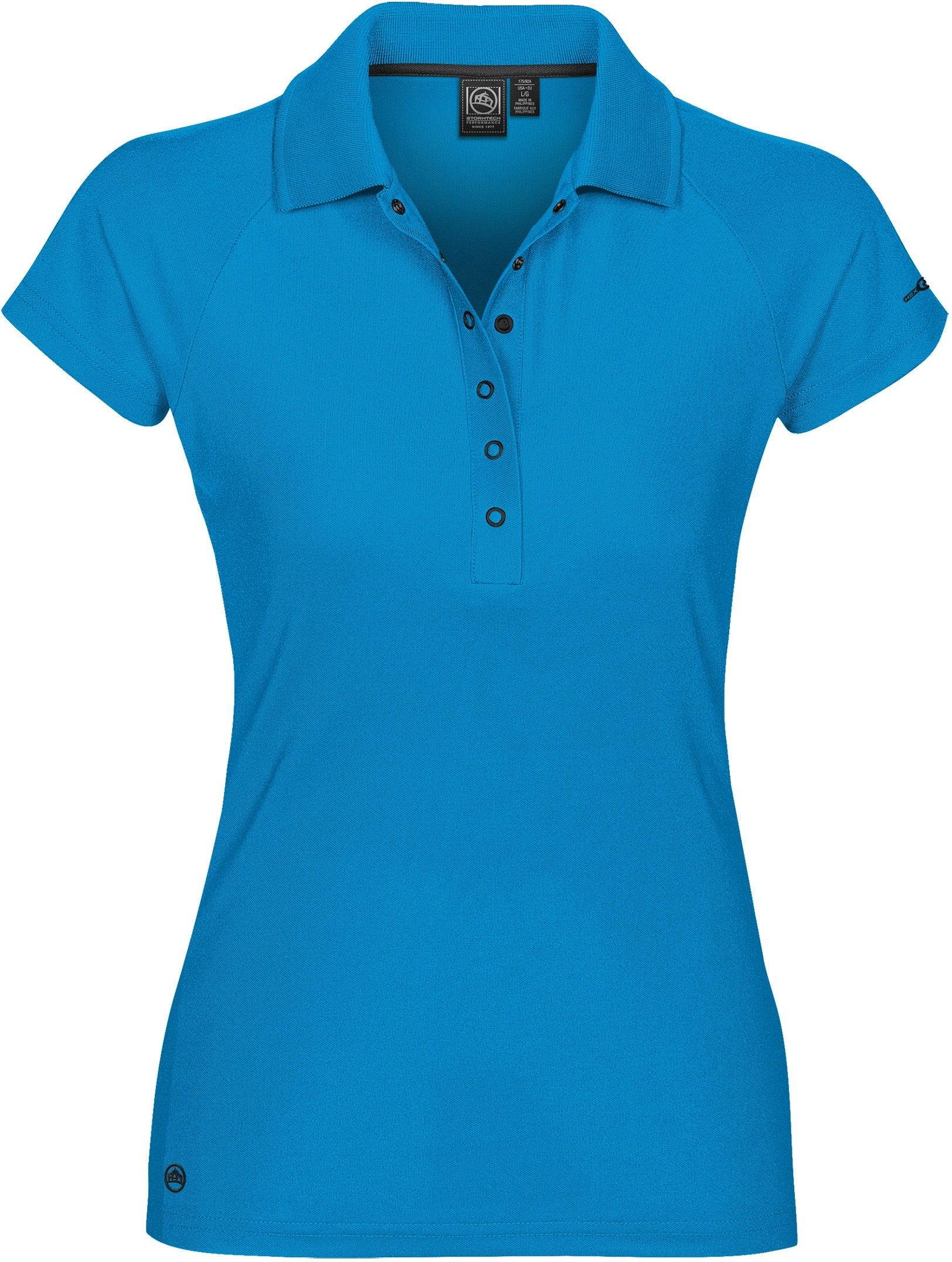 Women's Epic Performance Polo