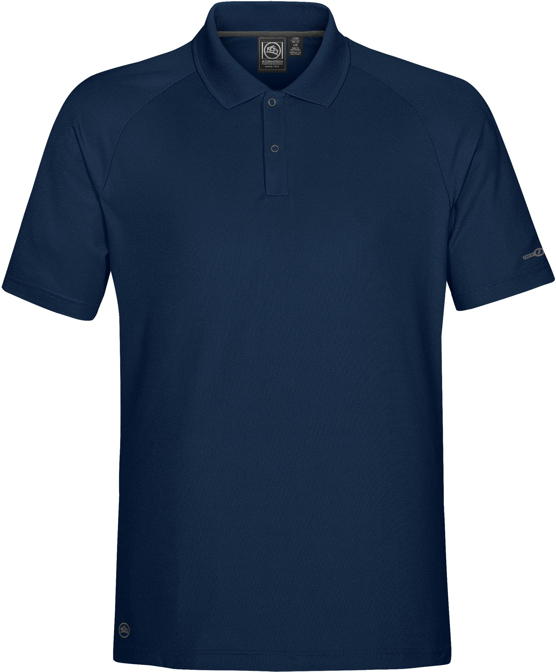Men's Epic Performance Polo